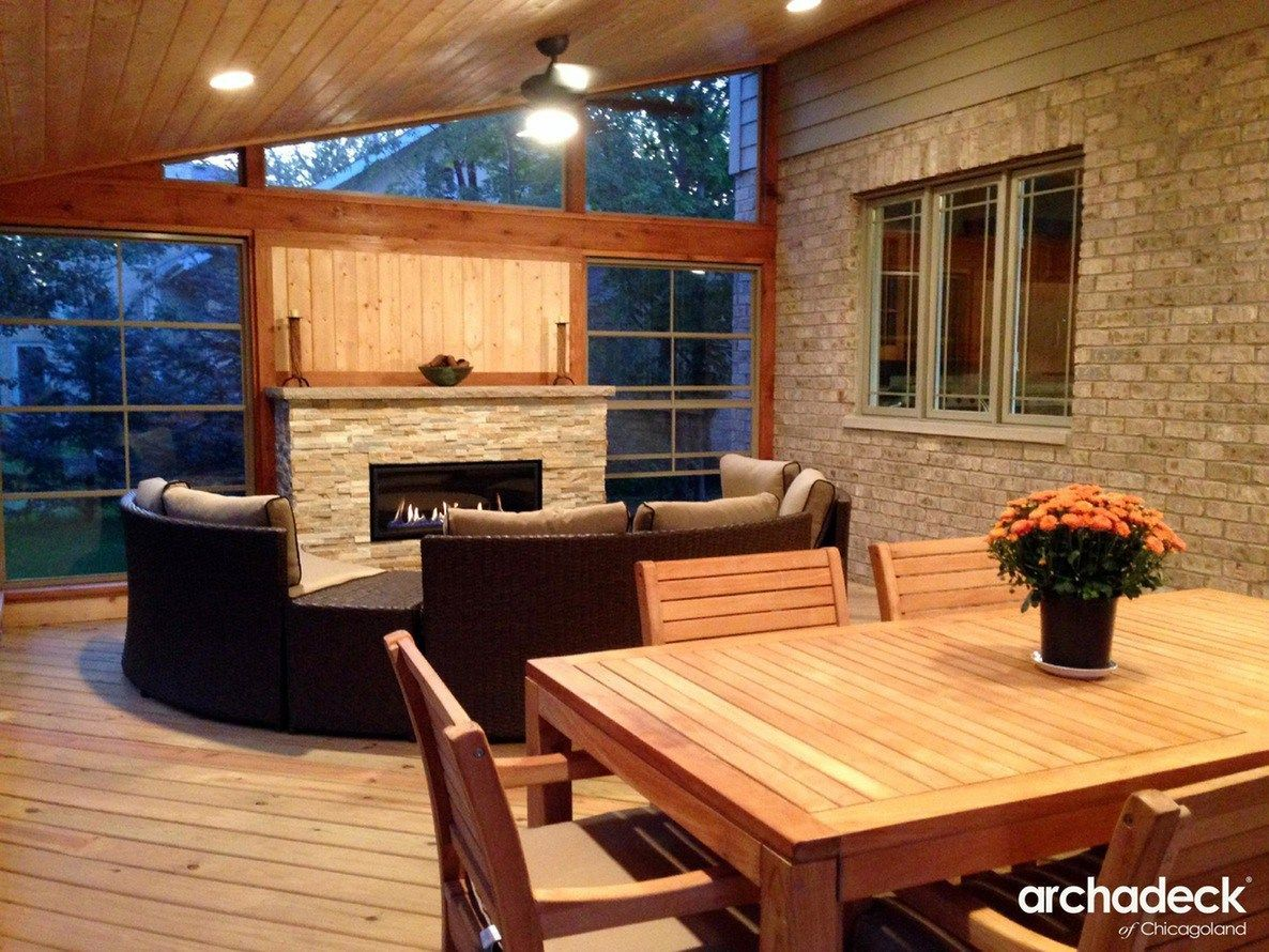 Home Build Home Build Mobile Home Building Prefab Home Small Prefab Homes  Michigan Small Prefab Homes