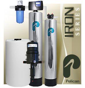 Pelican Iron Manganese Water Filters Pelicanwater Com Bathroom Design Inspiration Water Filter Iron