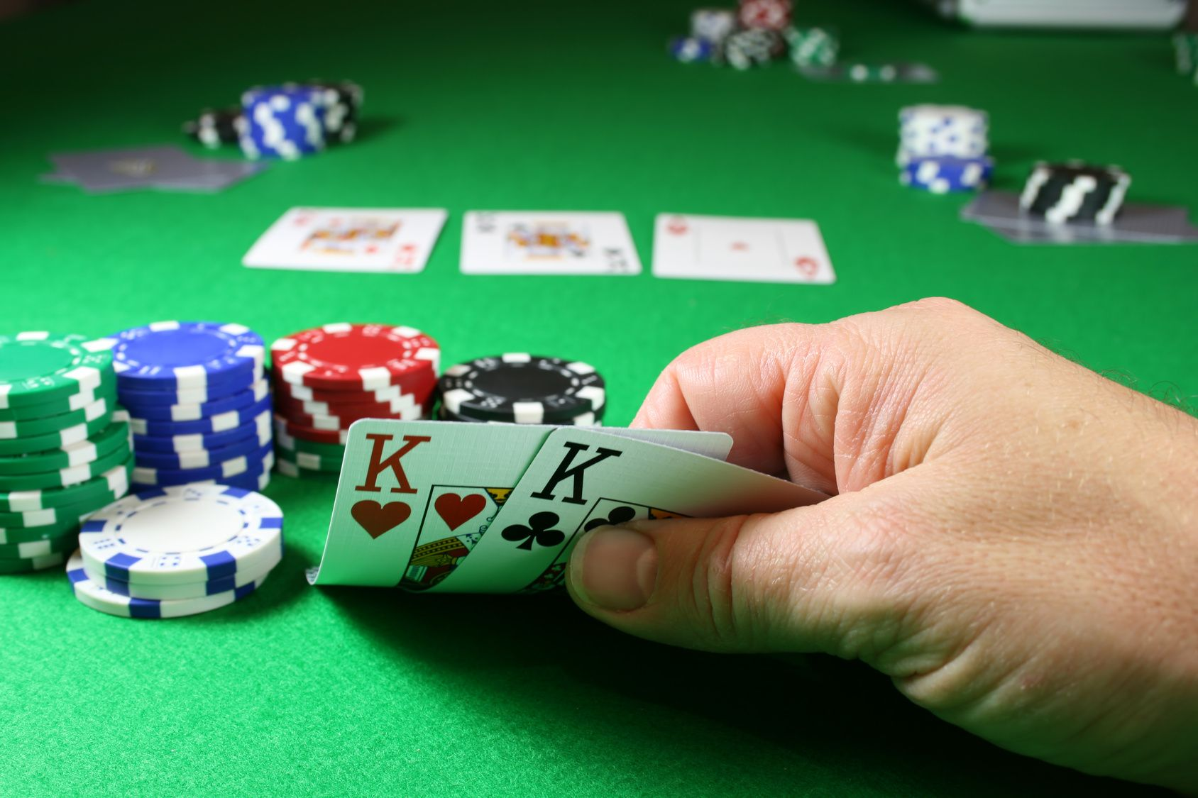 Is Playing Online Card Games Legal in the US? harsh