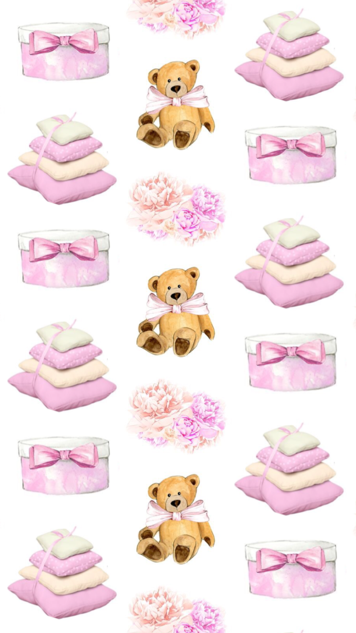Cute Wallpapers 3 おしゃれまとめの人気アイデア Pinterest Terri