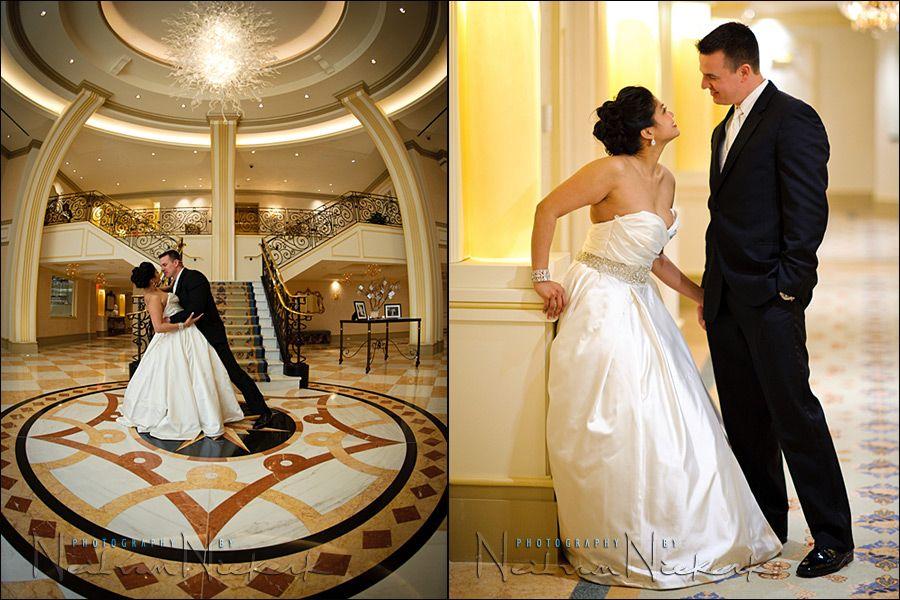 Wedding Photography Wedding Shot Wedding Photos Wedding