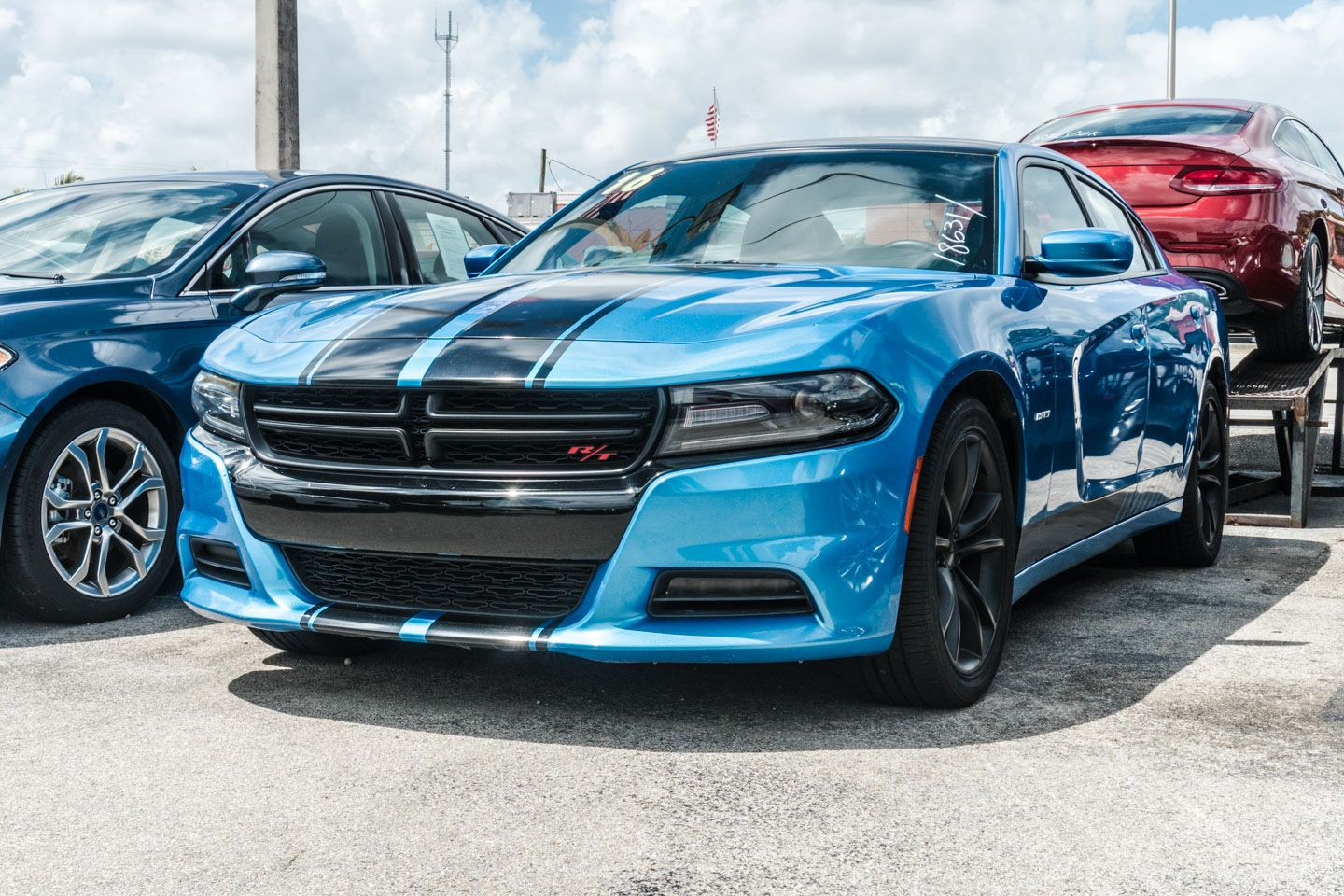Pin By Amanda Schonborn On Dodge Chargers With Images Charger Rt Dodge Charger Rt Dodge Charger