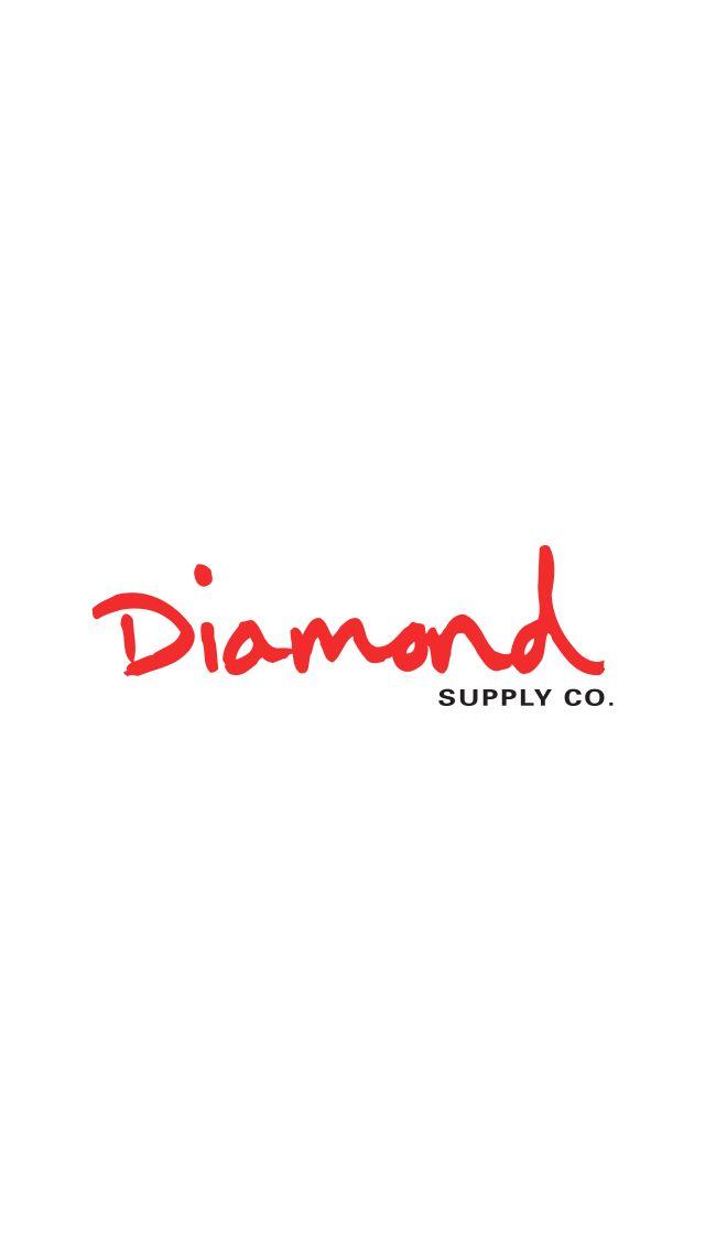 High quality diamond supply co wallpaper full hd pictures high quality diamond supply co wallpaper full hd pictures voltagebd Choice Image