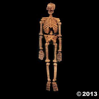 Dangling Skeleton Halloween Pinterest Skeletons and Oriental