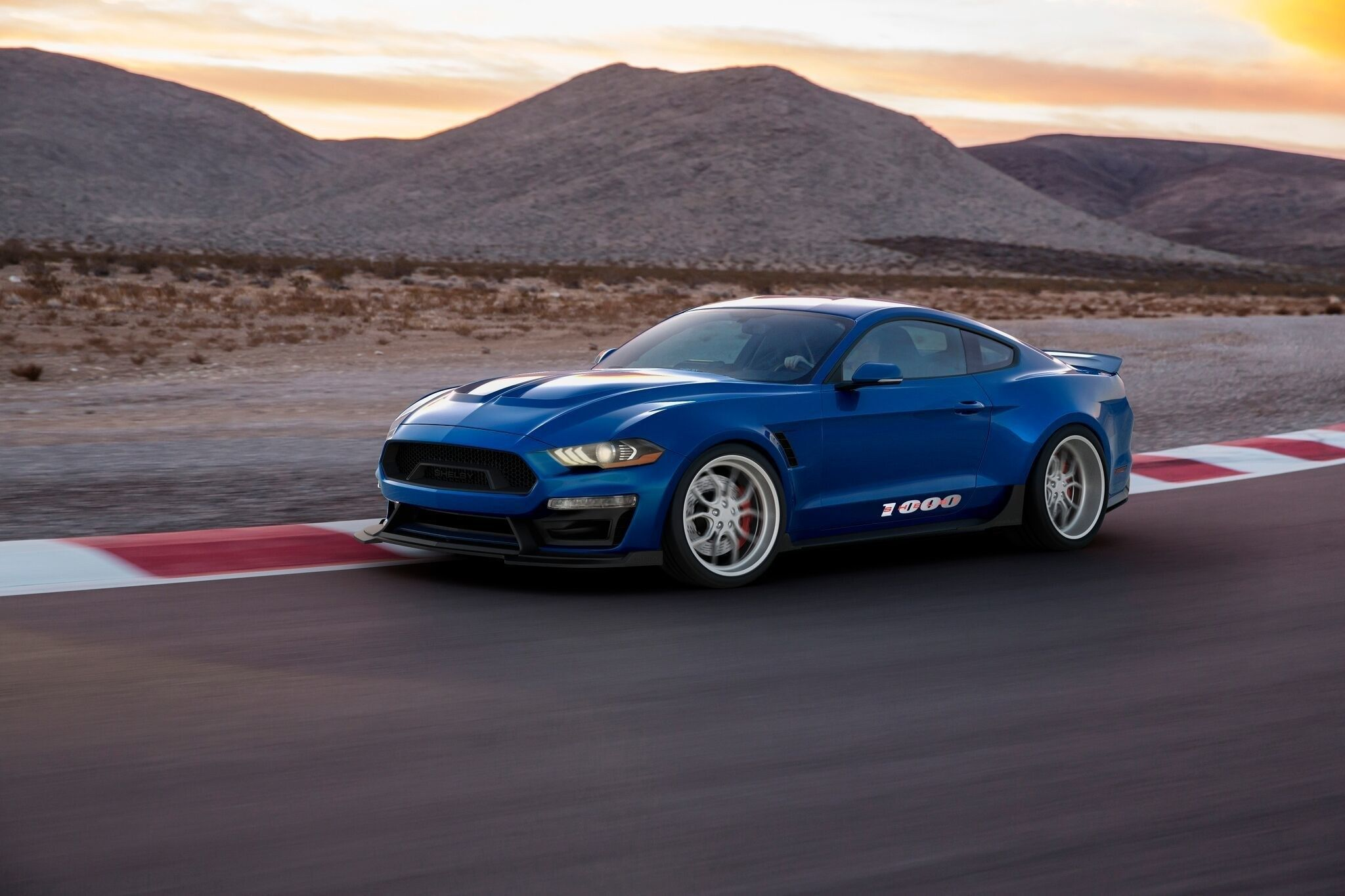Best 2020 Ford Mustang Gt 800 Hp New Interior And Exterior Ford