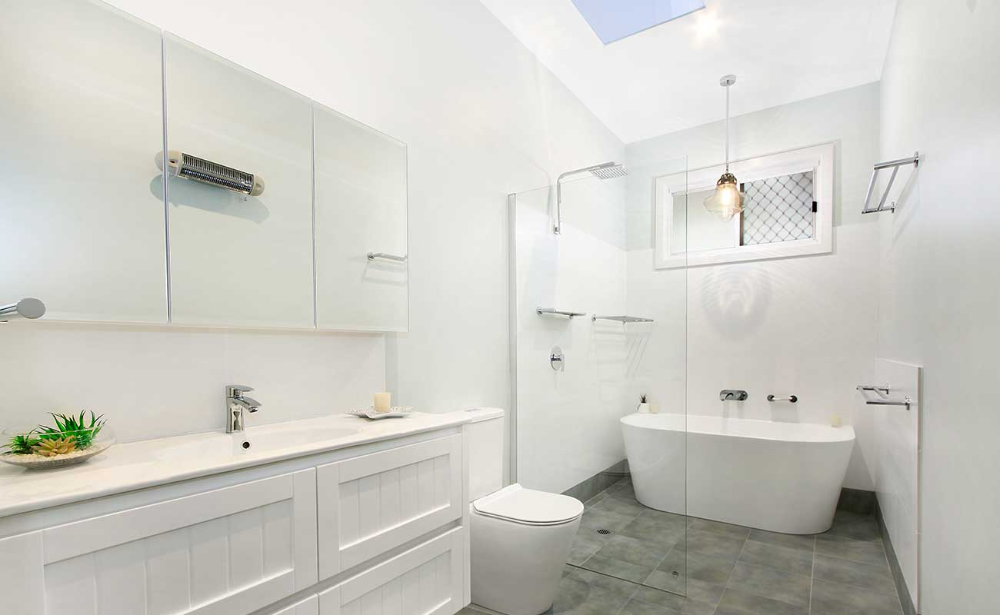 Cost Of A Basic Bathroom Renovation In Nz Refresh Renovations New Zealand In 2020 Bathroom Renovation Cost Bathroom Renovation Bathroom Vinyl