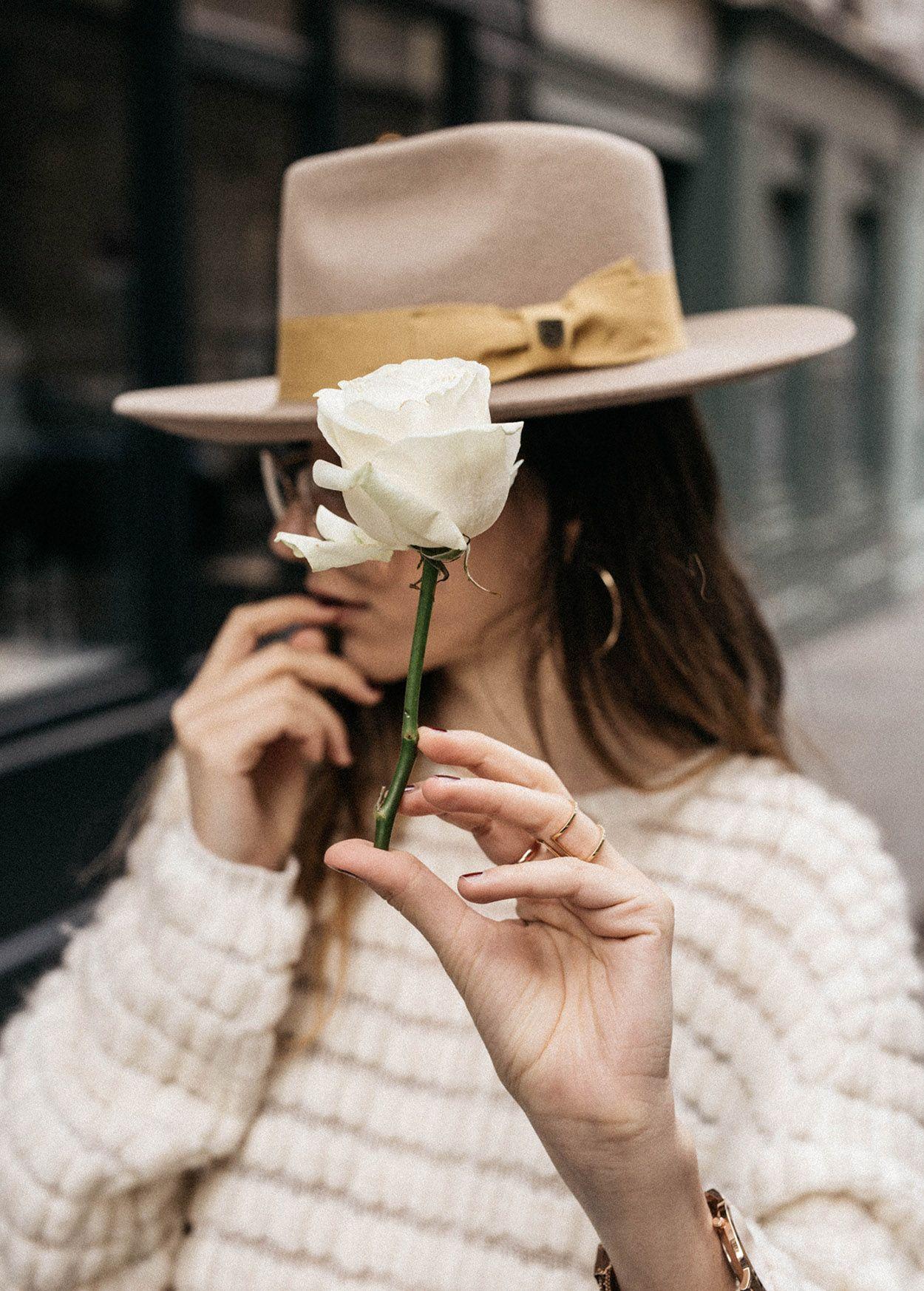 af4b5309 The White Rose Parisian Style, White Roses, Vanity, Painted Makeup Vanity,  Makeup