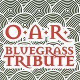 O.A.R. Bluegrass Tribute [CD], 9009