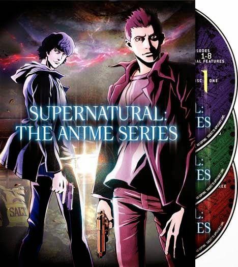 flirting games anime free movie free downloads