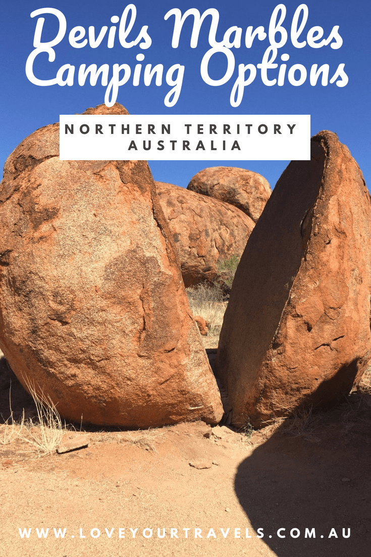 Everything You Need To Know About The Devils Marbles Hotel Love Your Travels In 2020 Traveling By Yourself Australia Travel Australia