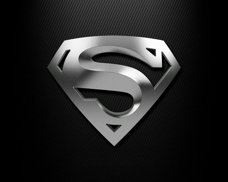 Superman Returns Emmanuel Padilla Pinterest