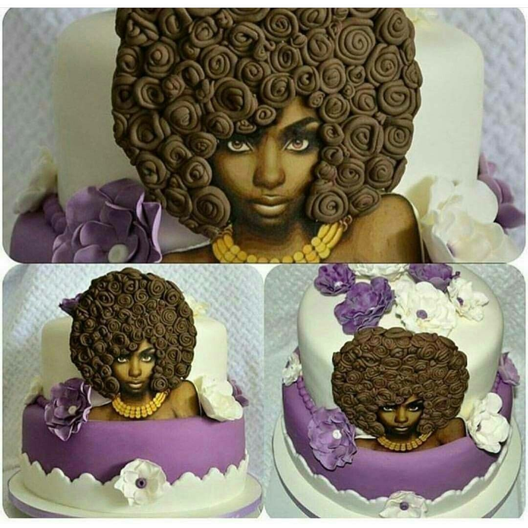 Pin By Sheila Boone On My Favorite Things Cake African