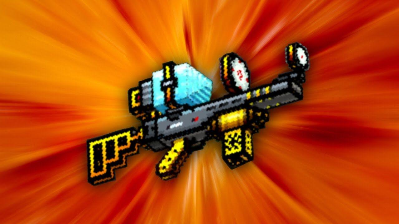 LETS GO TO PIXEL GUN 3D GENERATOR SITE! [NEW] PIXEL GUN 3D HACK