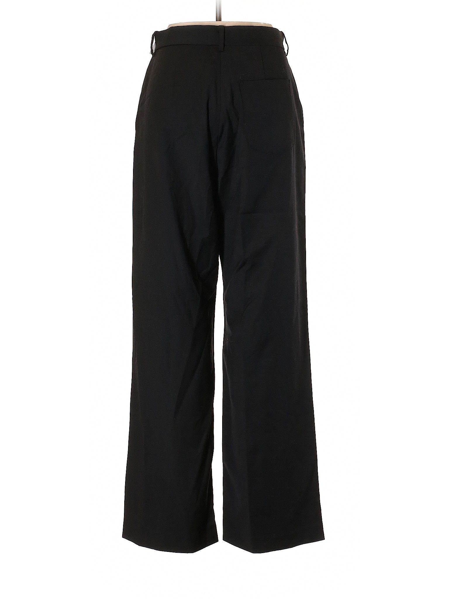 Dress pants products pinterest dress pants pants and dresses