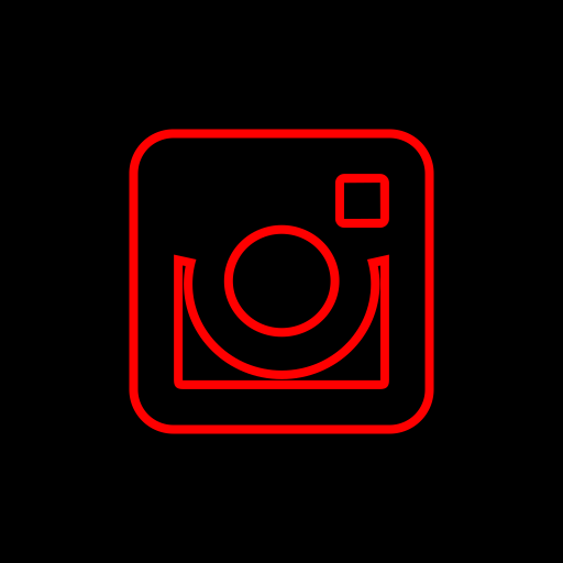 Download Social Media Square Black Icon Pack Available In Svg Png Eps Ai Icon Fonts Social Icons Social Media Icons Snapchat Logo
