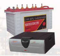 Servokon Is The Best Home Ups Inverter Manufacturer In Delhi The Company Provides High Quality Home Ups Inverte Power Backup Manufacturing Generators For Sale