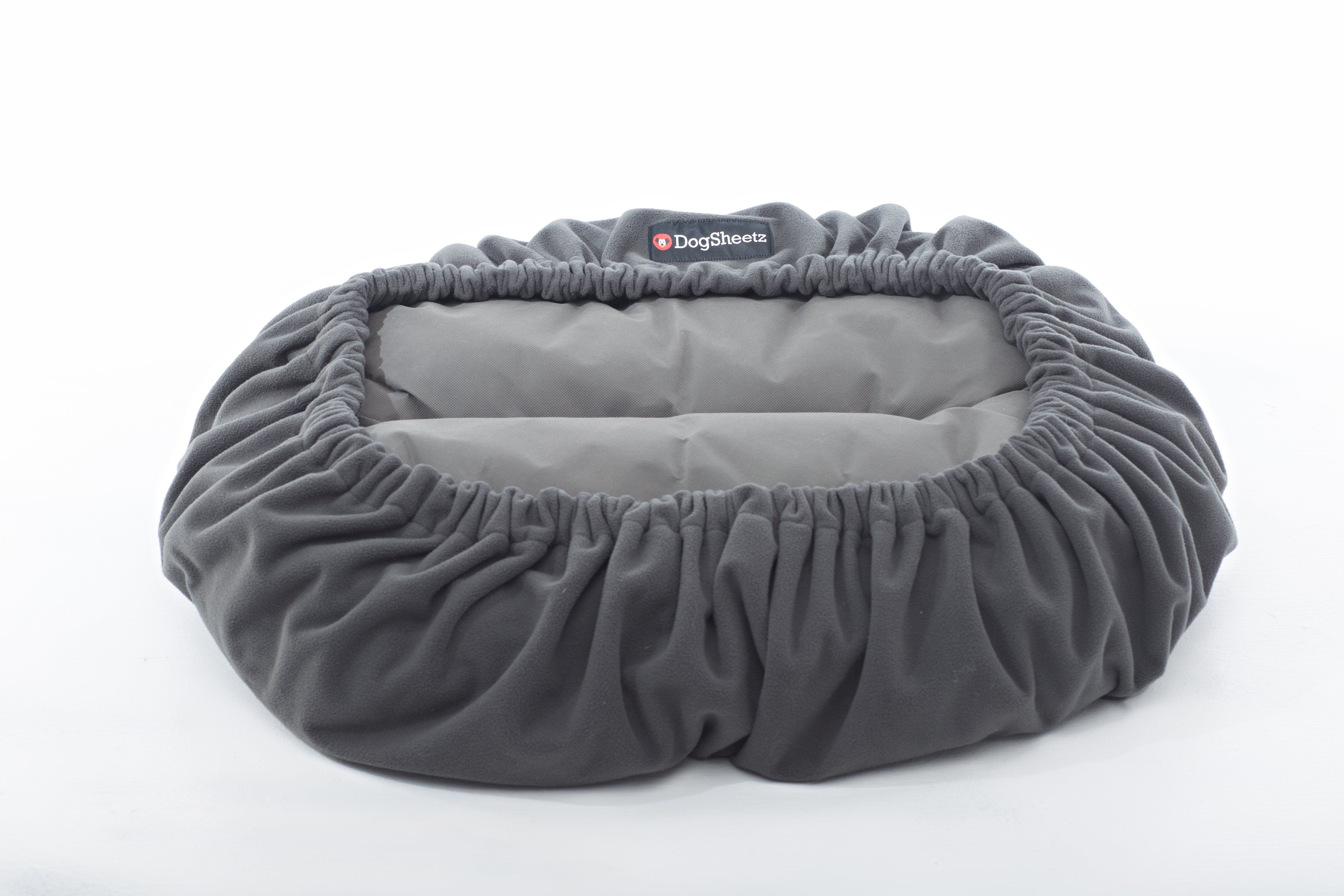 Dogsheetz waterproof dog bed cover dog bed bed covers