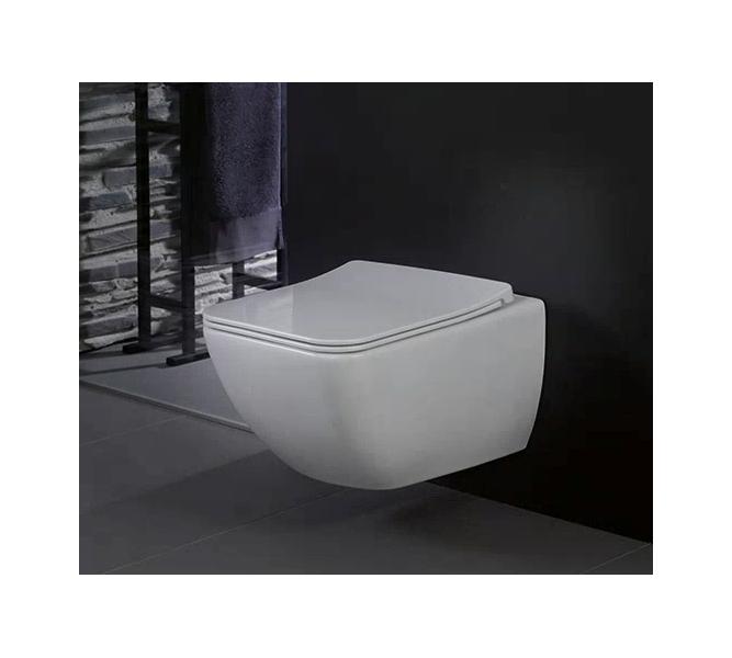 4611r001 Villeroy Boch V Amp B Venticello Vegghengt Toalett 375x560 Mm M Directflush Toalett Ceramica Rengjoring