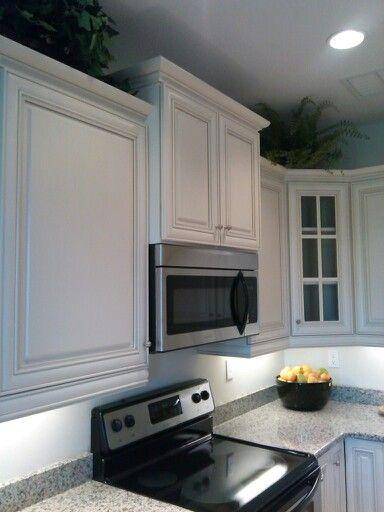 kitchen cabinets kitchen cabinet
