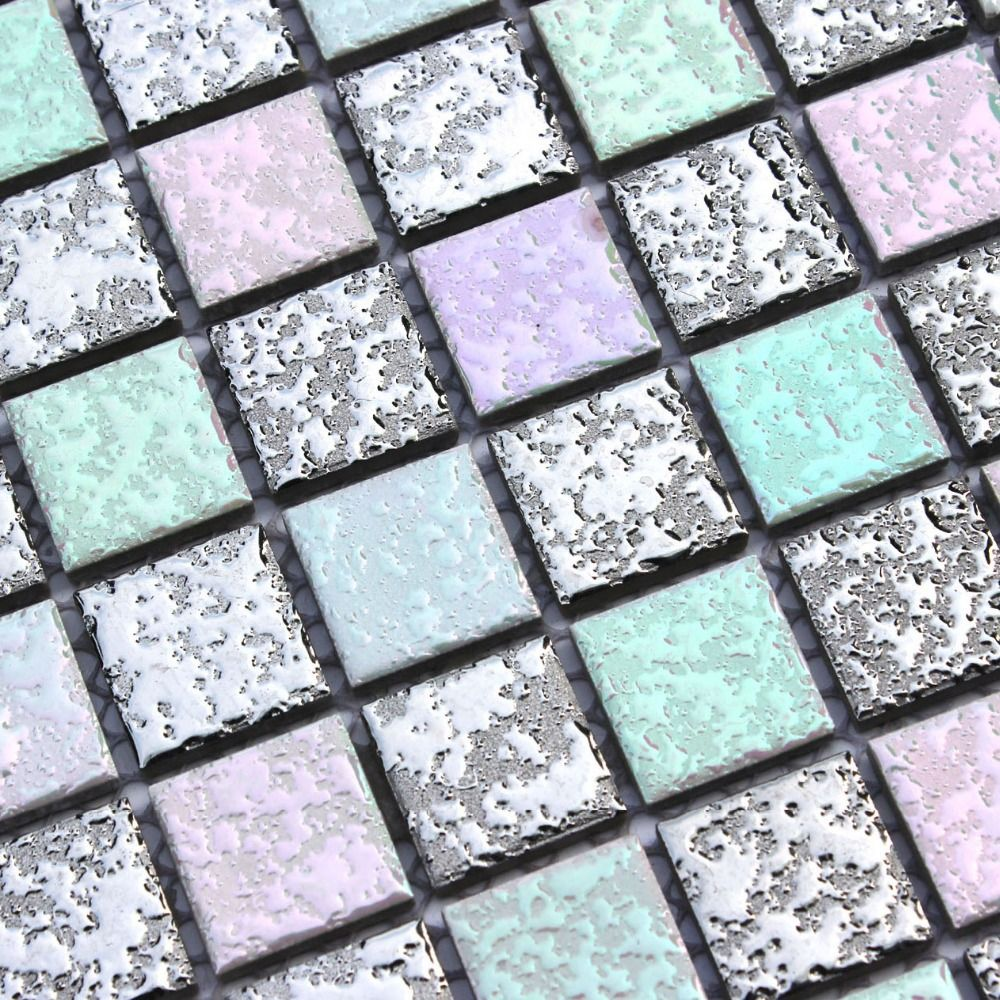 Ceramic plating symphony pink tiles hmcm1031 for bathroom shower flooring ceramic floor tile paint for kitchens ceramic paint for tile ceramic floor tile paint kit ceramic tile paint grey ceramic tile glaze paint from dailygadgetfo Choice Image