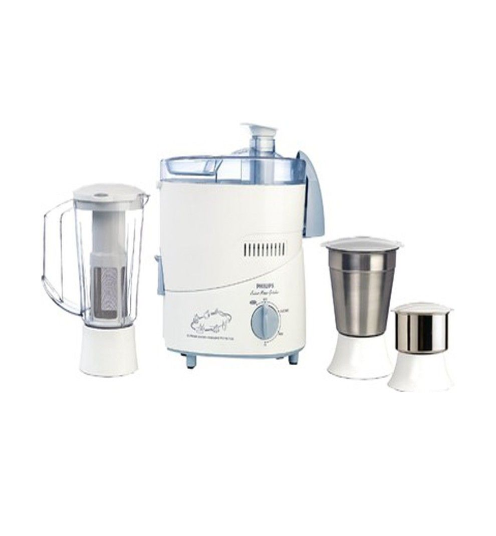 Uncategorized Tradus Kitchen Appliances philips hl1632 juicer mixer grinder brand model find this pin and more on home appliances