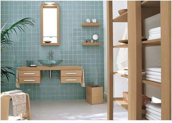 Afficher l\'image d\'origine   Salle de bains   Pinterest   Lapeyre ...