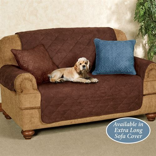 Sofa Covers To Protect From Dogs