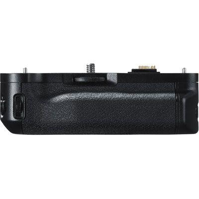 Fuji X-T1 Vertical Battery Grip