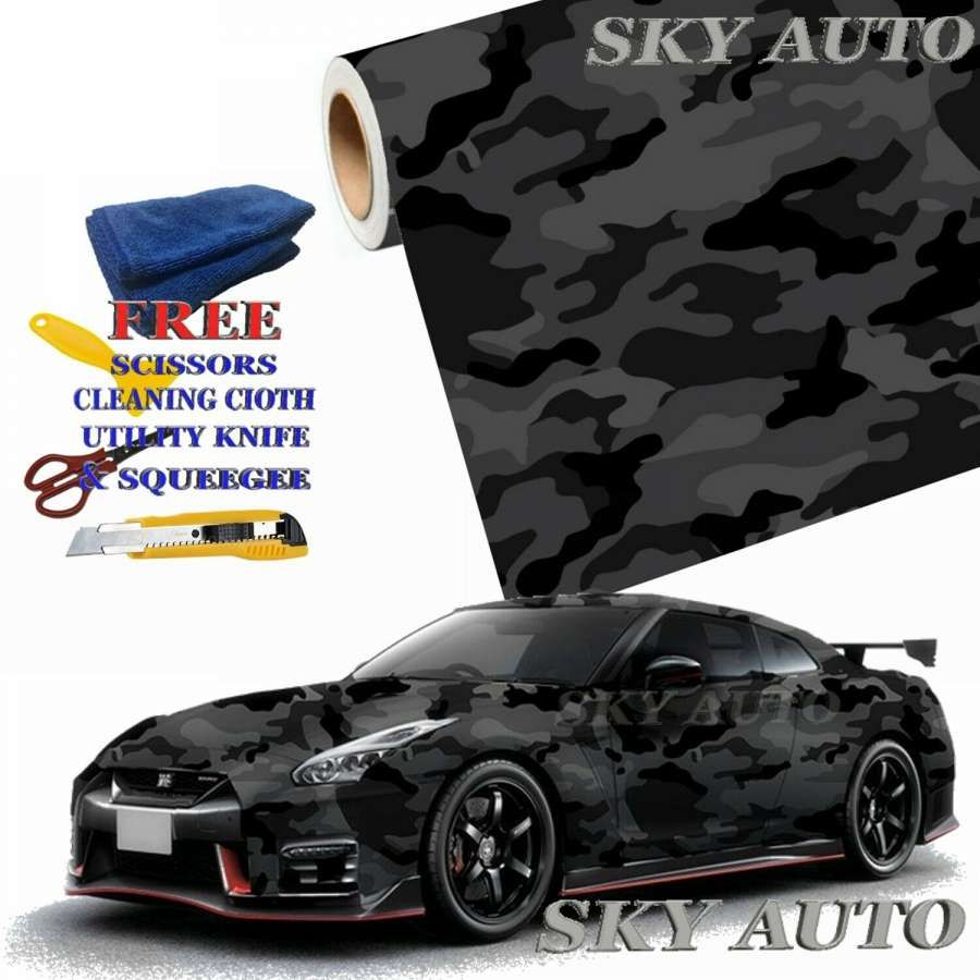 15+ Fancy Camoflauge Car In Front Yard Collection Front