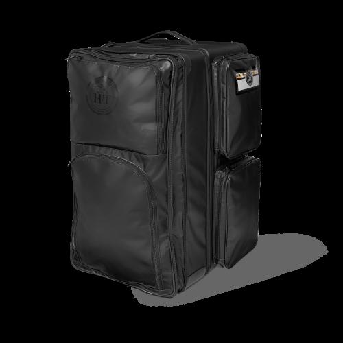 Malle Equitation Malle De Concours Travel Bag Color