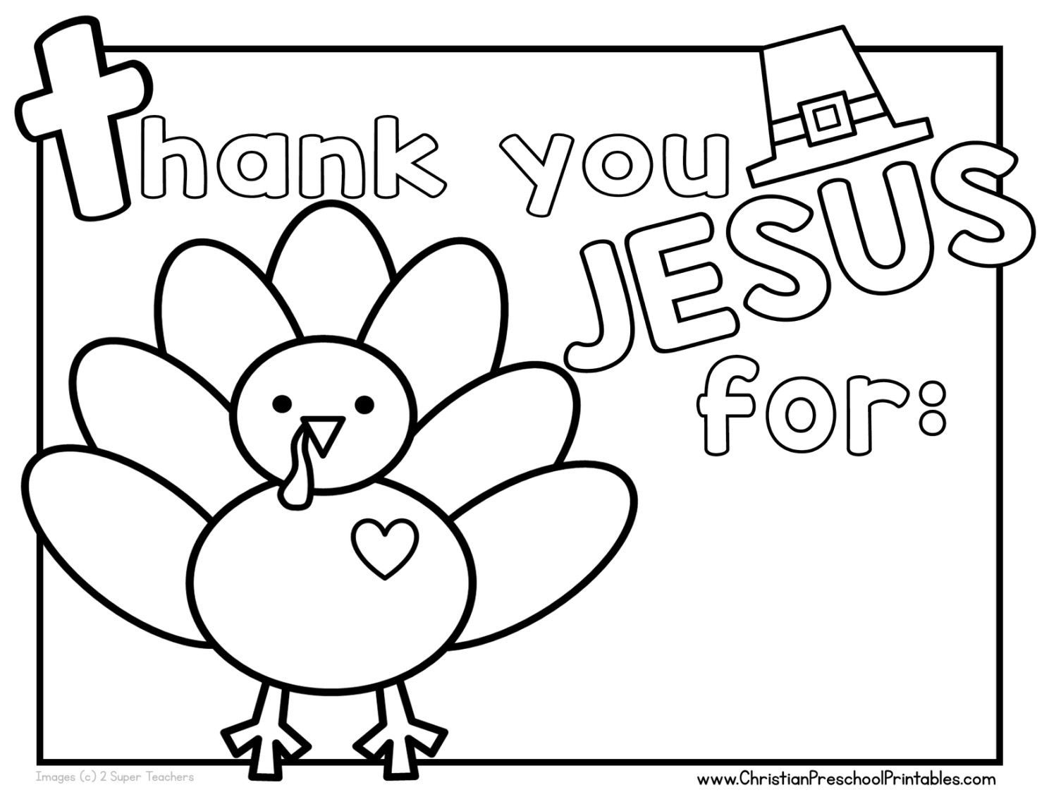 Thanksgiving coloring pages with bible verses - Thanksgiving Bible Coloring Pages