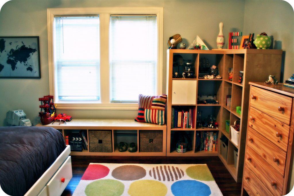 bedroom furniture organization ideas design ideas 2017-2018