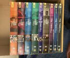 One Tree Hill Complete Series Dvd Seasons 19  31 Bids