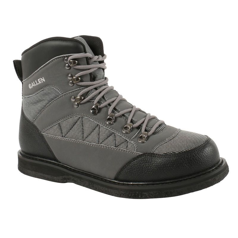 Granite River Wading Boot Fishing Boots Boots Speed Laces