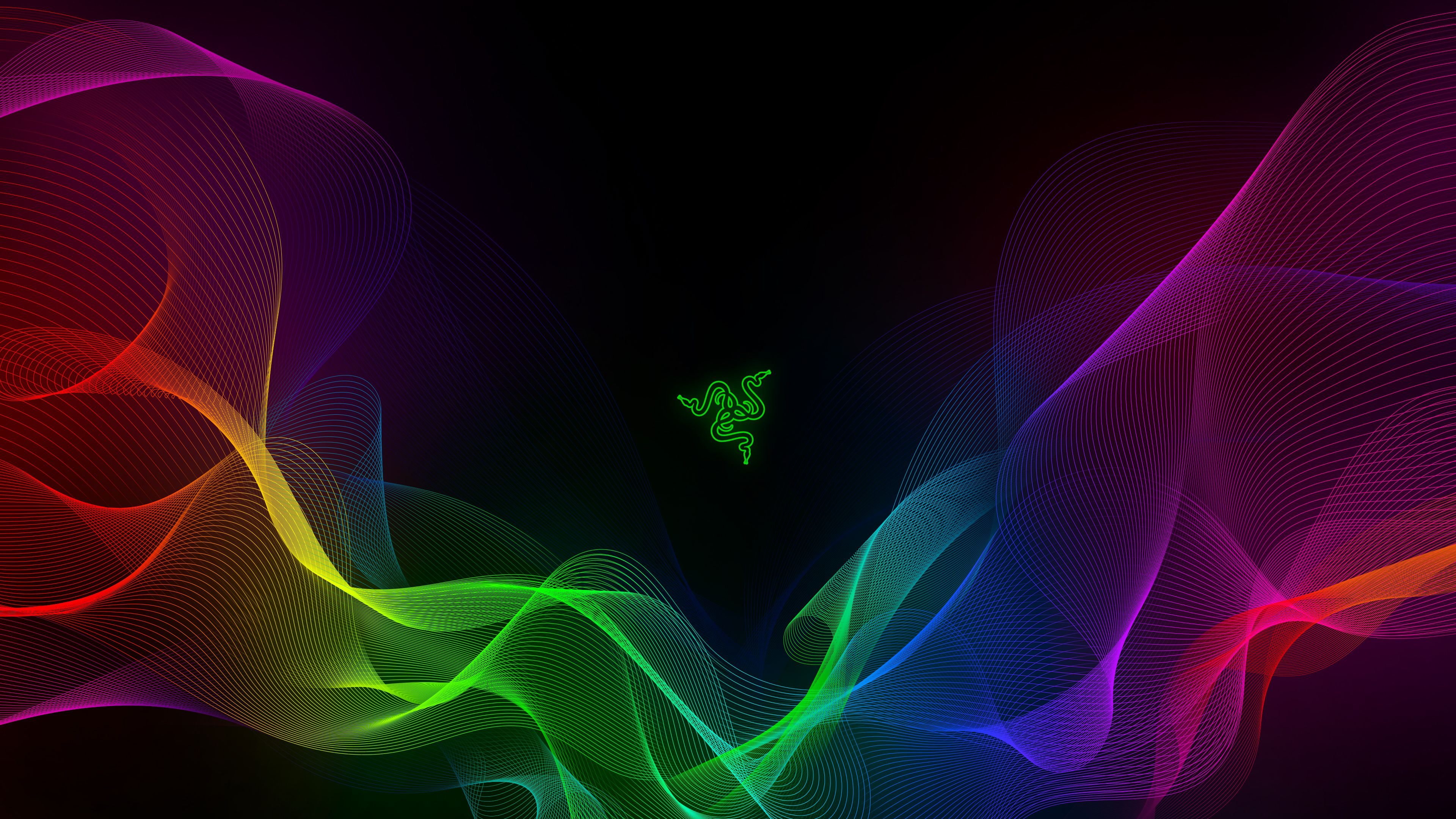 Razer 4k 4k Wallpapers For Pc Live Wallpaper For Pc Wallpaper Pc