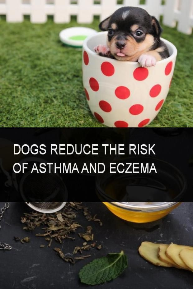 Asthma is a serious condition that can be dangerous when a