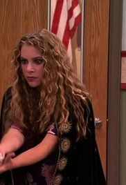 Icarly Season 2 Episode 22  Carly, Sam, and Freddie hold a