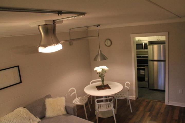 759 Apts Apartments - Tallahassee. 1 bedroom 1 bath ...