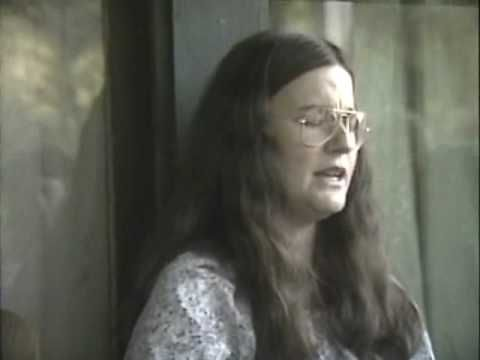 I  like the way they sing on the cold mountain sountrack but this is awesome to. Sheila Kay Adams: Little Margaret (1982)