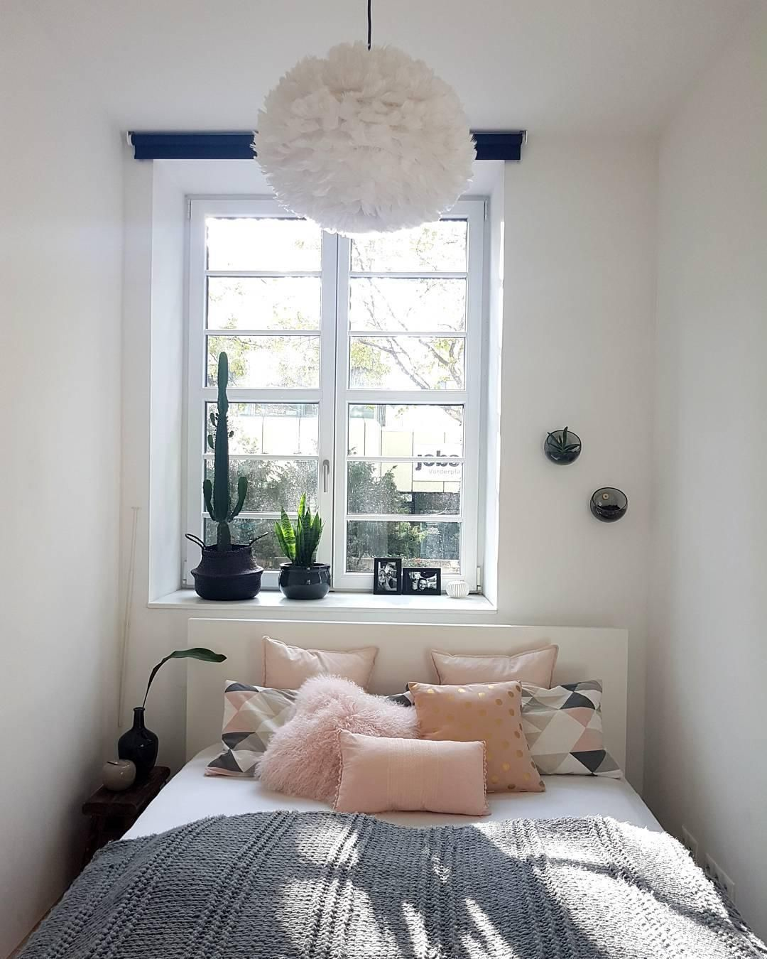 Best Small Bedroom Ideas Small Bed Rooms Can Have Magnificent 400 x 300