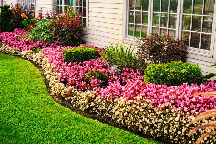 Jardines modernos en pinterest dise o de huertos dise o for Jardines modernos para casas