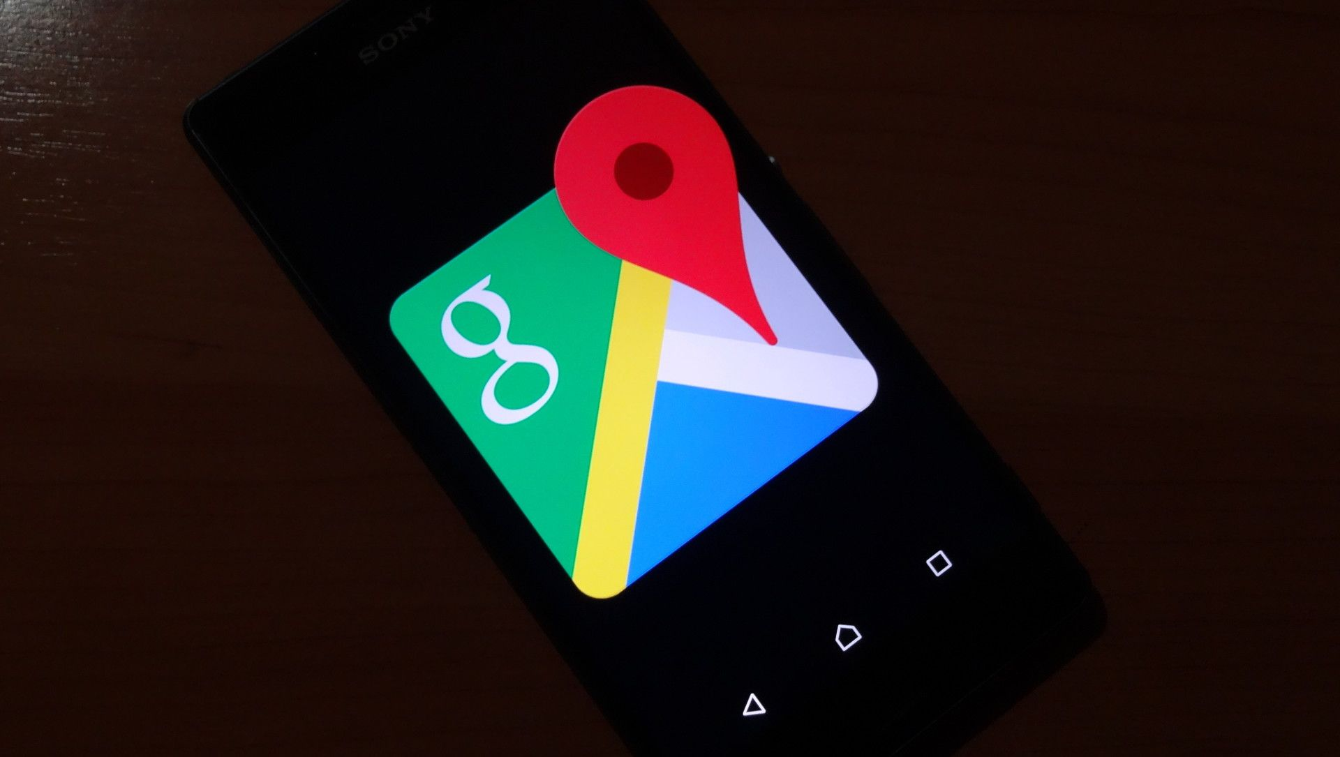 Google Discontinuing Panoramio, To Be Replaced By Maps