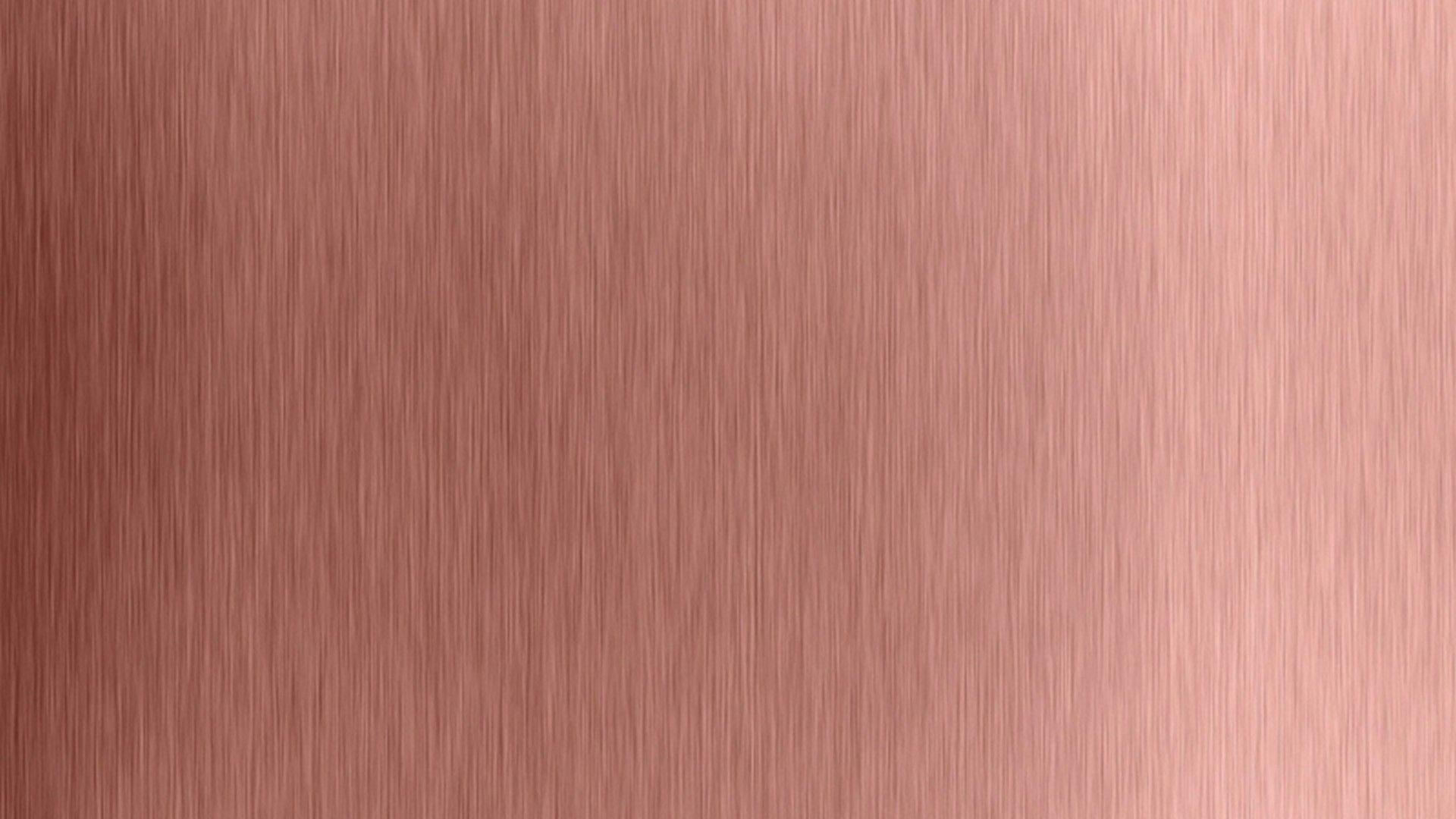 Wallpaper Rose Gold HD   Wallpaper, Best wallpaper hd ...