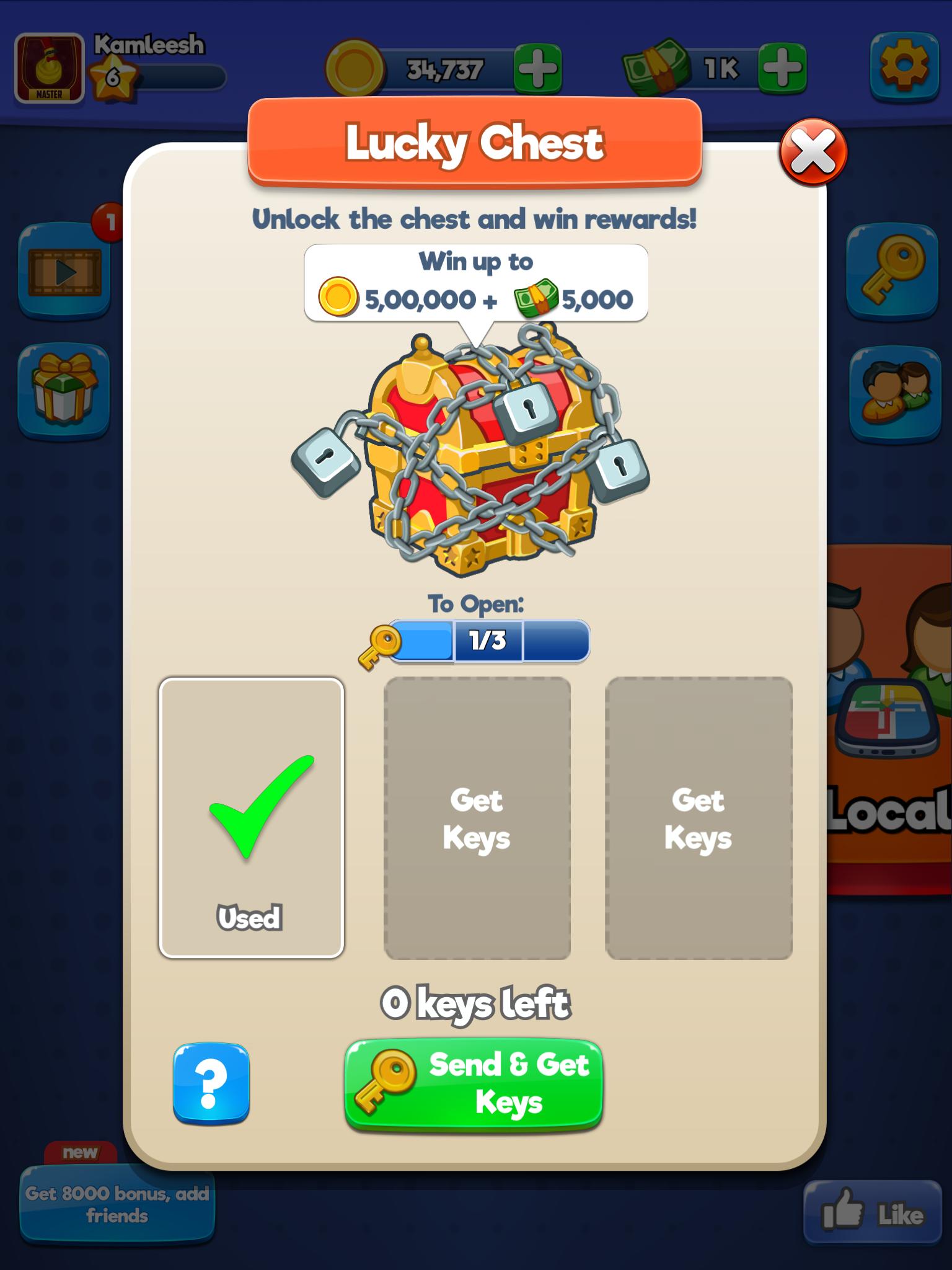Pin on App hack