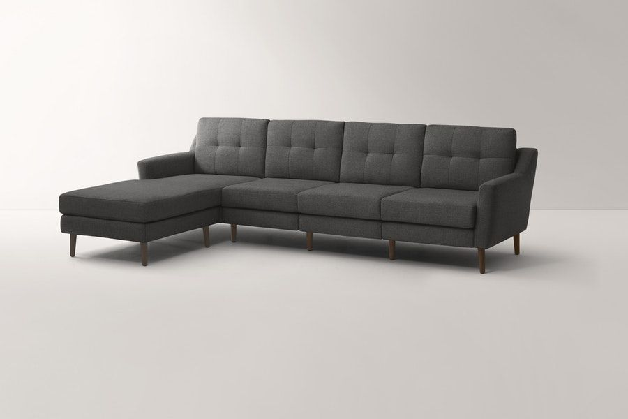 Custom Sofas And Sectionals With Images Luxury Couch Custom