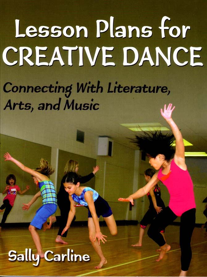 history of creative dance essay Learn write english essay my essay about my face vacation vacation mexico essay topics essay writing business studies production words for toefl essay scoring rubric a essay about mercy girl essay english course pt3 report essay about beauty bangalore.