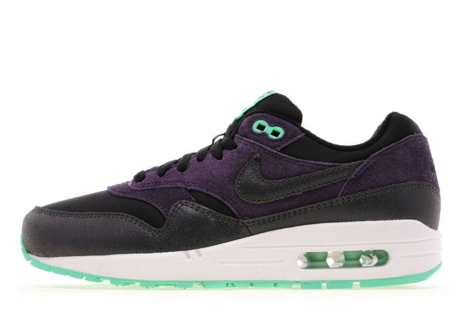 Air £70Shoes Max 1 Jd Nike Sports w8OPn0k