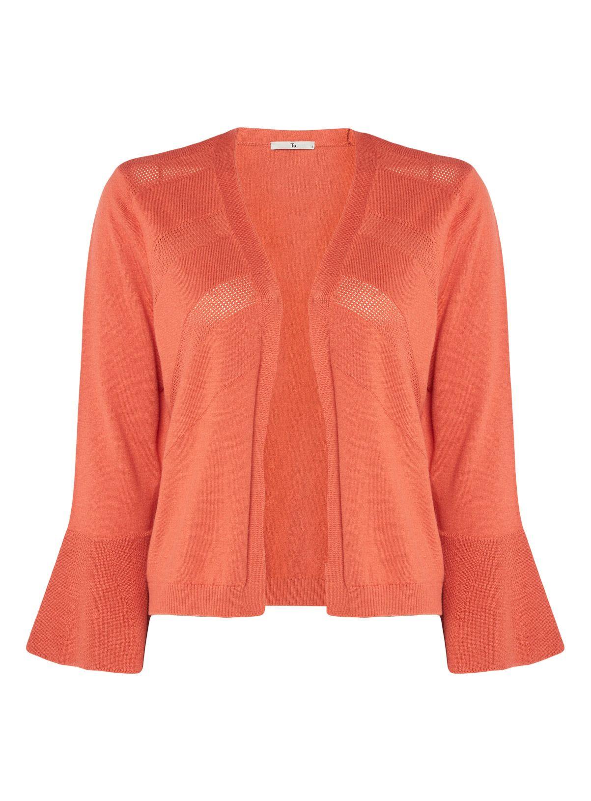 https://www.tuclothing.sainsburys.co.uk/p/Orange-Mesh-Fluted ...