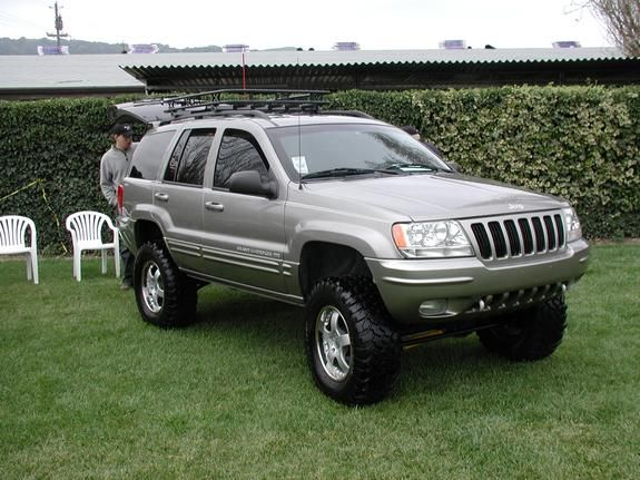 another projectwjjoe 1999 jeep grand cherokee post 2933467 jeep wj jeep grand cherokee. Black Bedroom Furniture Sets. Home Design Ideas