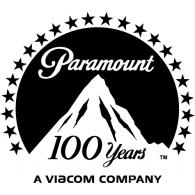 Paramount Paramount Pictures Film Logo Paramount